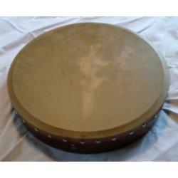 Bodhrán - Irský buben