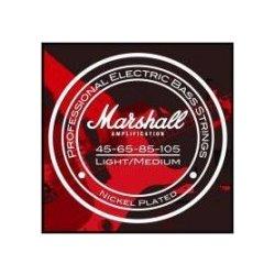 Marshall STR45105 Light Medium