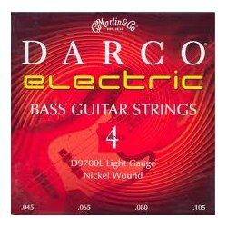 Darco el. Bass D9700L