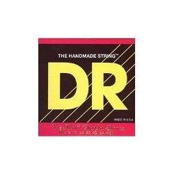 DR Rare 12/54