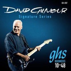 GHS GB-DGF David Gilmour