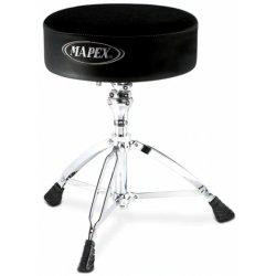 Stolička Mapex T760A