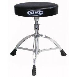 Stolička Mapex T561A