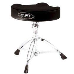 Stolička Mapex T765A