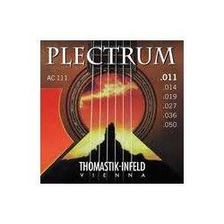 Thomastic Plectrum AC111