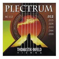 Thomastic Plectrum AC112