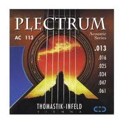 Thomastic Plectrum AC113
