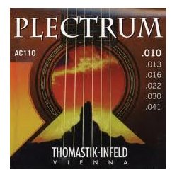 Thomastik Plectrum AC110