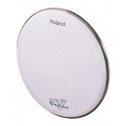 Roland MH2-10 for V-DRUM