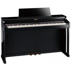 Roland HP-305 SB