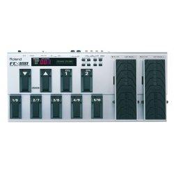 Roland FC-300 (MIDI PEDÁLOVÝ OVLÁDAČ)