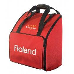 Roland Soft bag FR1