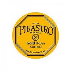 Pirastro Gold kalafuna houslová