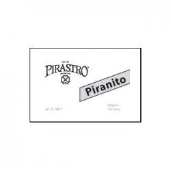 Pirastro Piranito kalafuna houslová