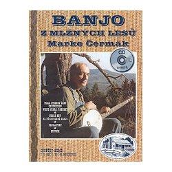Banjo z mlžných lesů