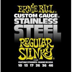 Ernie Ball 2246 Regular Slinky