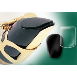 Samolepíci polštářek na hubičku BG A11L