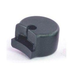 Opěrka na palec BG A21