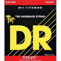 DR Tite-Fit EH-11