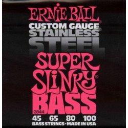 Ernie Ball 2844