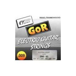 GorStrings 3N6-93