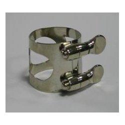 Svěrka plátku hubičky pro Soprán saxofon 10N