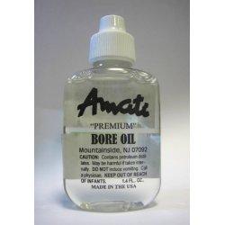 Olej Amati Bore