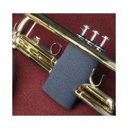 Chránič pístů na trumpetu Neotech
