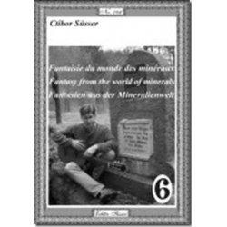 Ctibor Süsser 6