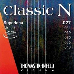Thomastik CR 127 Classic nylon
