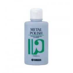 Čistidlo Yamaha Metal