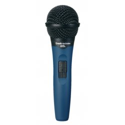 Audio-technica MB 1k
