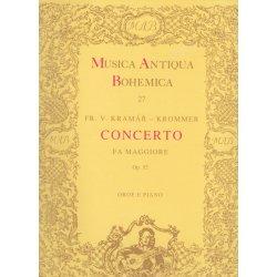 Concerto Op.52