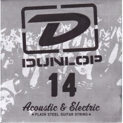 Dunlop 14