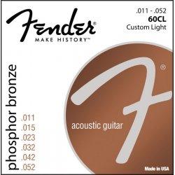 Fender 60CL