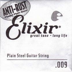 Elixir 009