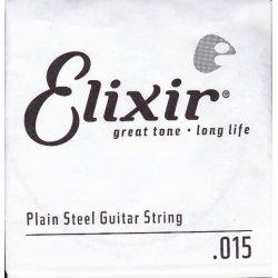 Elixir 015
