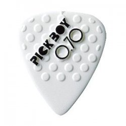 Trsátko Pick Boy Ceramic 0,70