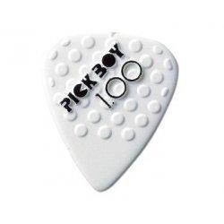 Trsátko Pick Boy Ceramic 1,00