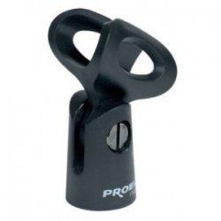 Držák mikrofonu Proel APM35S