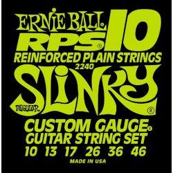 Ernie Ball 2240 PRS Slinky 10-46