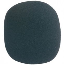 Chránič na mikrofon Proel WS6BK