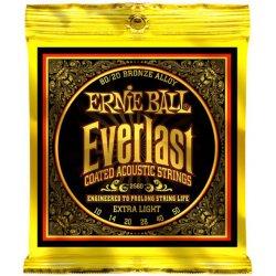 Ernie Ball Everlast 2560