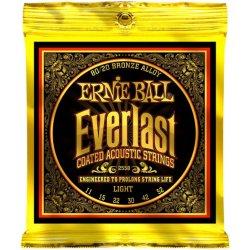 Ernie Ball Everlast 2558