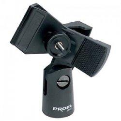 Držák mikrofonu Proel AMP15