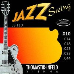 THOMASTIK JAZZ SWING JS110