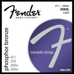 Fender 2060L mandolína