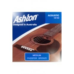 Ashton AS1253