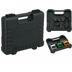 Boss BCB-30 (Efektový kufřík)