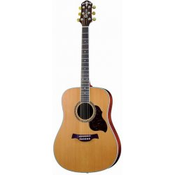 Crafter D 7 N